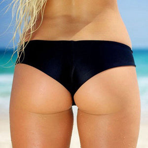 Thin Lingerie Bottoms - OneWorldDeals