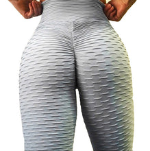 Load image into Gallery viewer, Women's Leggings - OneWorldDeals