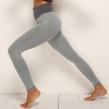 Load image into Gallery viewer, High Waist Women's Leggings - OneWorldDeals