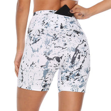 Load image into Gallery viewer, Womens Shorts and Capri - Saikin-rettou