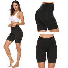 Load image into Gallery viewer, Womens Shorts and Capri - OneWorldDeals