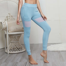 Load image into Gallery viewer, Womens High Waist Women Legging With Pocket - OneWorldDeals