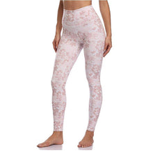 Load image into Gallery viewer, Seamless High Waist Leggings - Mcburneyjunction