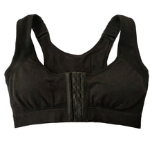 Load image into Gallery viewer, Posture Corrector Sports Bra - OneWorldDeals