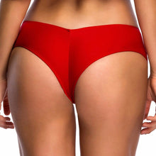 Load image into Gallery viewer, No Show High-leg Cheeky Panty - OneWorldDeals