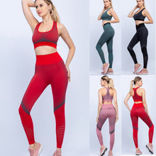 Load image into Gallery viewer, High Waist Breathable Legging - OneWorldDeals