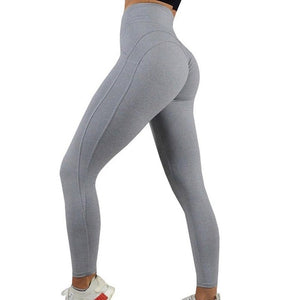 Womens Athletic Leggings - OneWorldDeals