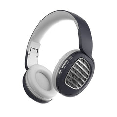 Wireless Bluetooth 5.0 Noise Cancelling Headphone