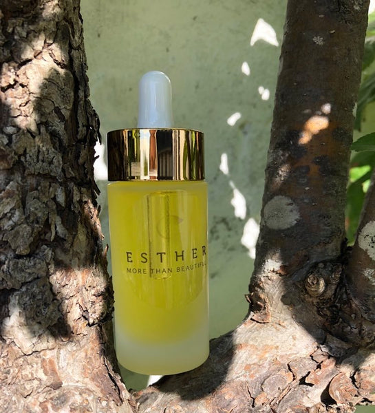 Ny Esther serum