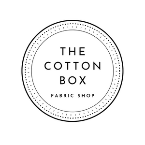 The Cotton Box