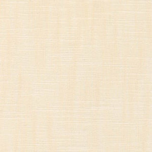 Manchester Yarn Dyed Cotton | Ivory
