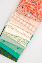 Load image into Gallery viewer, Fat Quarter Bundle | Pink Limeade