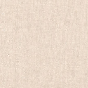 Essex Yarn Dyed Linen | Oyster