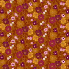 Load image into Gallery viewer, Sangria by Marisol Ortega | Ochre Flowers
