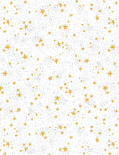 Load image into Gallery viewer, Honey Bee Stardust | White
