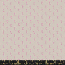 Load image into Gallery viewer, Flicker in Pink | Warp & Weft by Alexia Marcelle Abegg