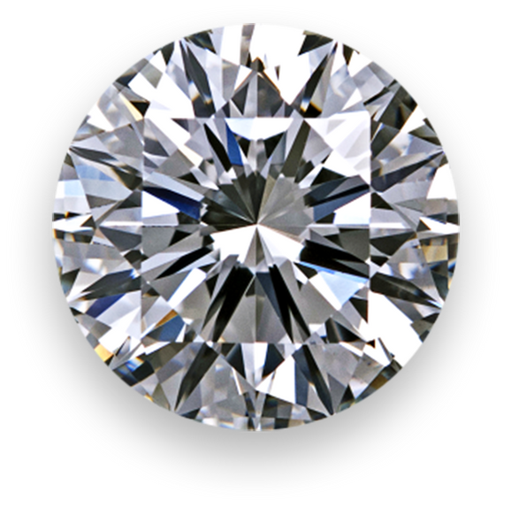 "Diamond Origin, Production, & ""Conflict Diamonds"""