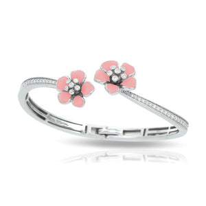 Forget Me Not Bangle