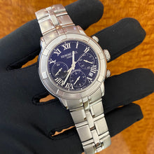 Load image into Gallery viewer, Raymond Weil Parsifal Automatic Chronograph