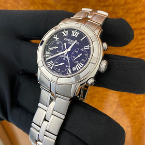 Raymond Weil Parsifal Automatic Chronograph