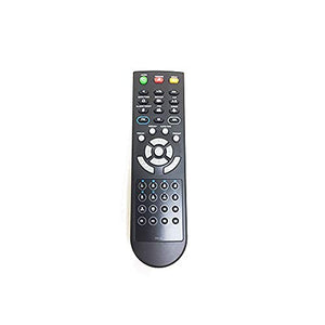 RM-LD Avermedia Remote for an Avermedia EH5000 series DVR