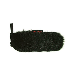 MM-29 Mic-Muff for Rode Videomic Go