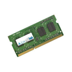 8GB RAM Memory for Samsung DP700A3D-A01US (All-in-One) (DDR3-12800) - Desktop Memory Upgrade
