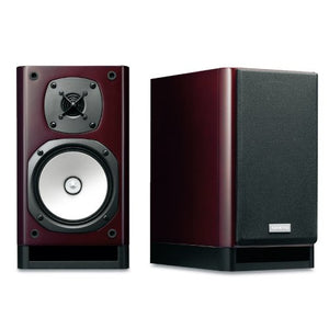 ONKYO 2 way speaker system (one set of two) D-NFR9 (D) (Japan Import)
