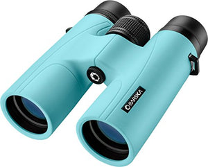 BARSKA 10x42mm Crush Binoculars