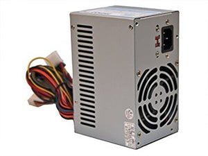 Power Supply Upgrade for Dell Inspiron Minitower 530 531 518 519 537 545 546 540