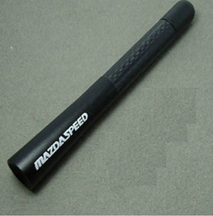Aurnoc Mazda Speed Carbon Fiber Short 4.7