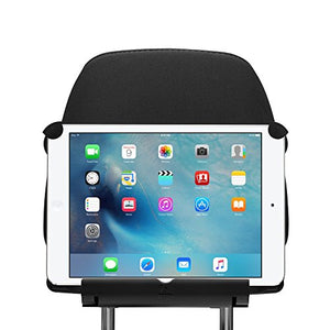 Felix 27120 Roadshow Universal Tablet Car Stand