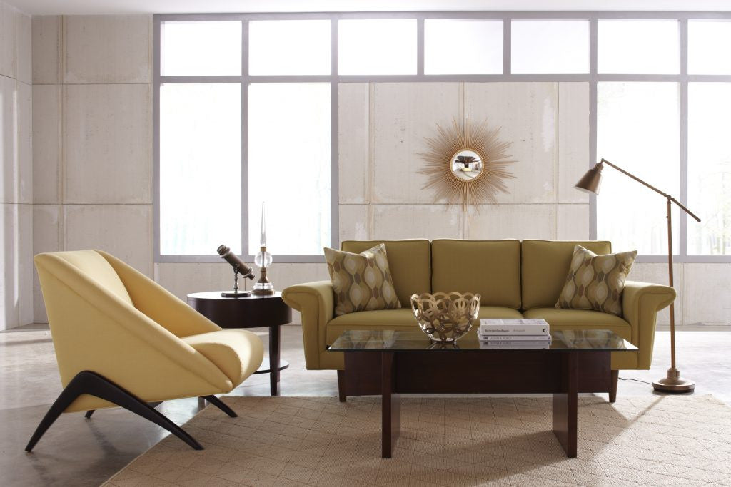 Home Modern Furniture nordic gray modern home interior design Creating Interior Themes With Your Modern Furniture