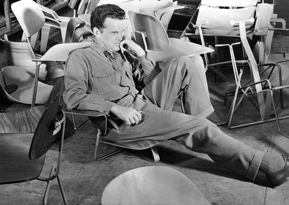 Just because we love Charles Eames