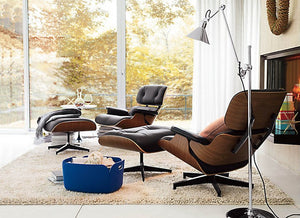 Mid Century Modern Lounge Chairs and Armchairs