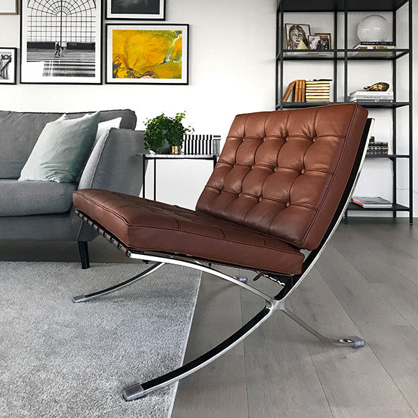 shop mid century modern furniture emfurn. Black Bedroom Furniture Sets. Home Design Ideas
