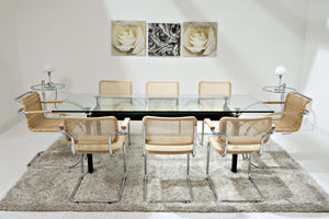 Dining Tables & Dining Chairs