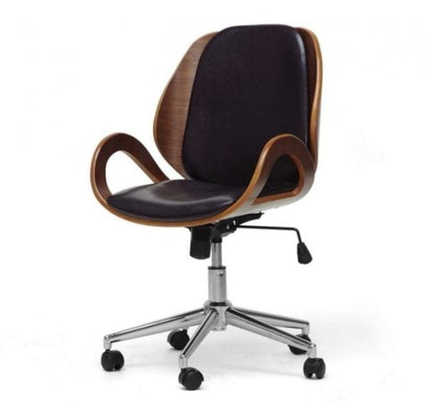 Watson Modern Office Chair