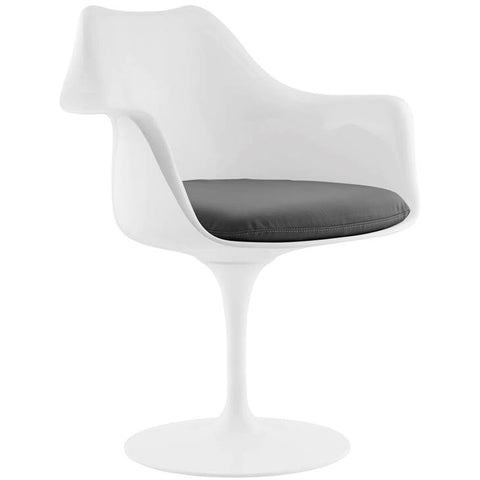 Lippa dining side chairs