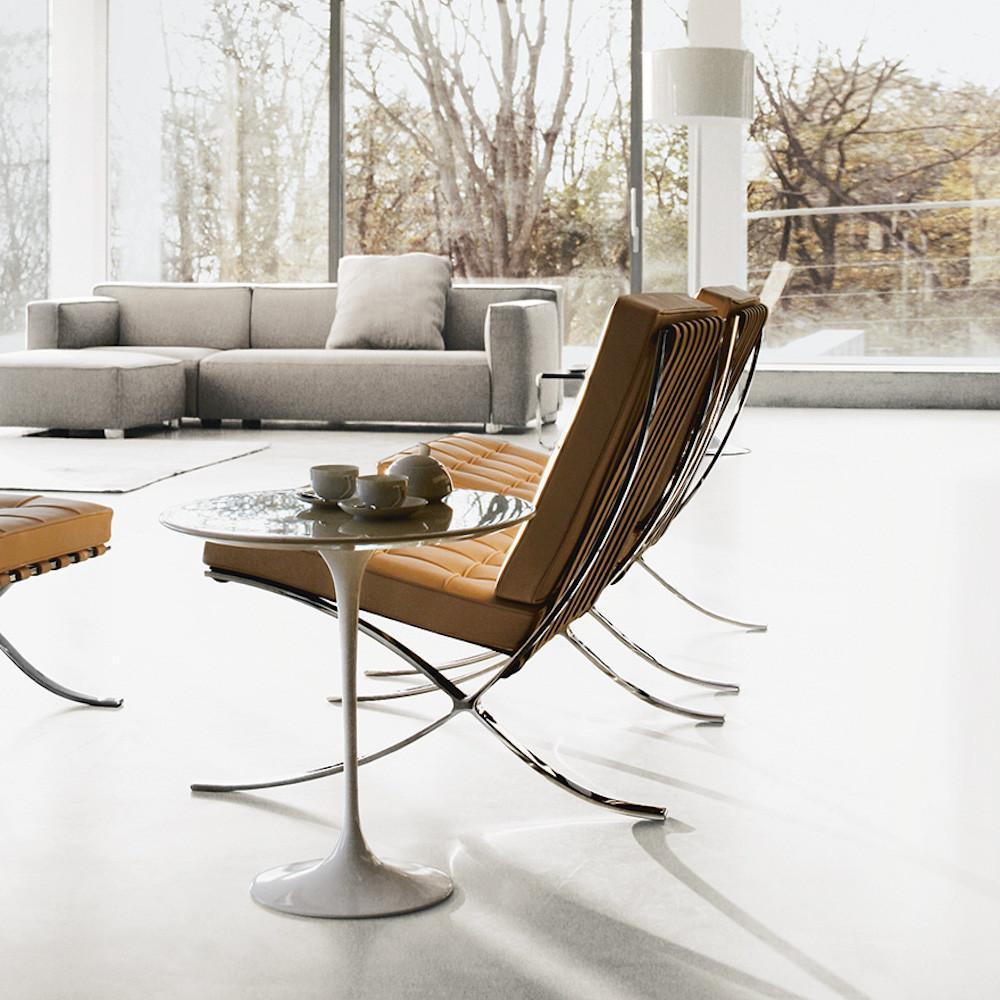 Mid Century Modern Furniture - EMFURN