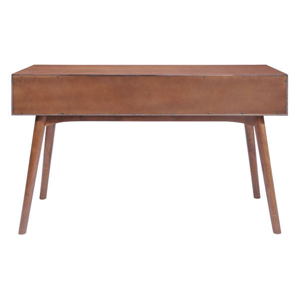 Warren Console Table - living-essentials
