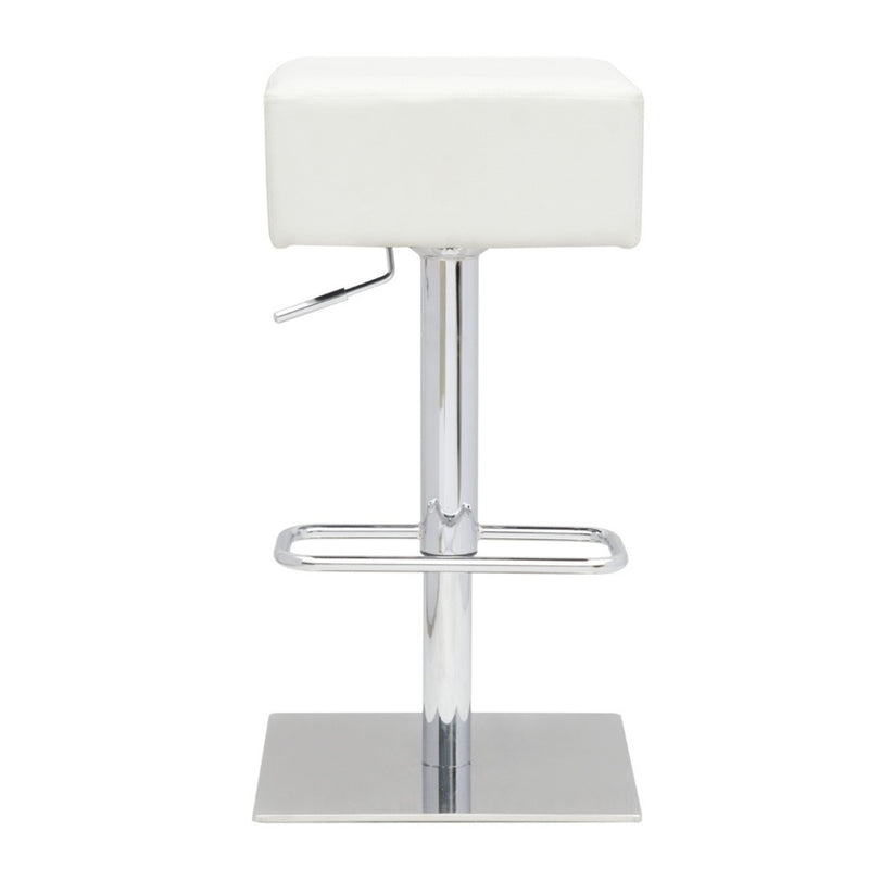 Breezy Bar Stool - living-essentials