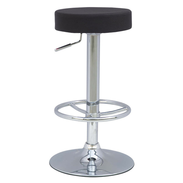 Excalibur Bar Stool - living-essentials