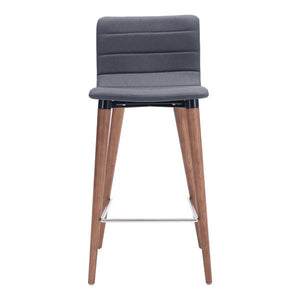 Wilson Counter Chair Stools Free Shipping