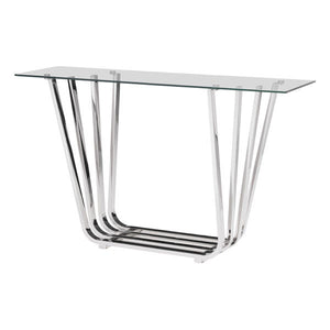Claw Console Table Free Shipping