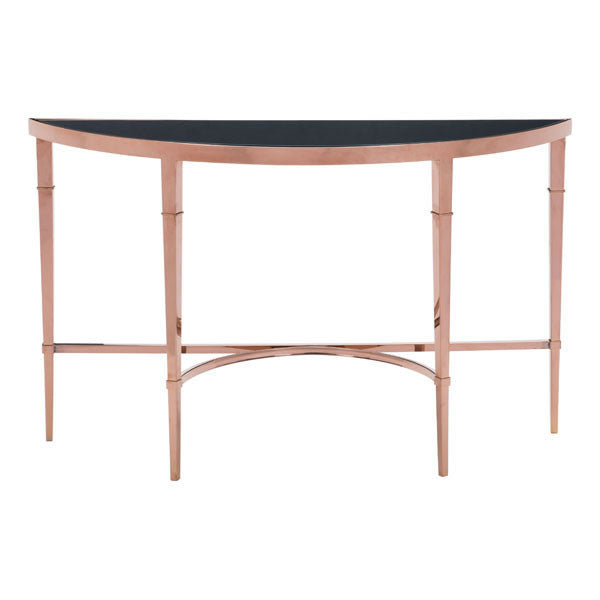 Diane Console Table - living-essentials