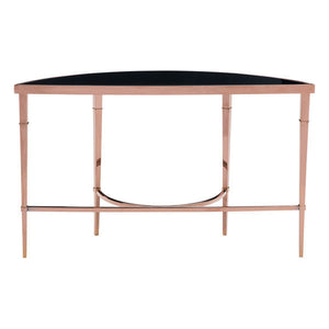 Diane Console Table Free Shipping