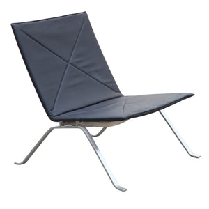 PK 22 Lounge Chair Replica - living-essentials