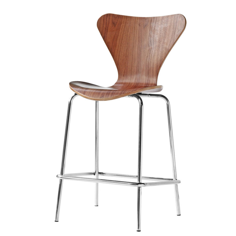 Jacobsen Style Series 7 Counter Chair - living-essentials