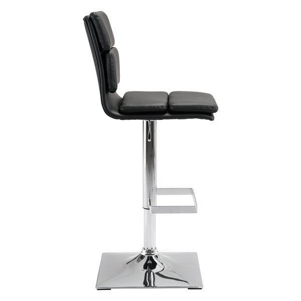 Brooks Bar Chair - living-essentials